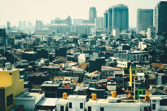 6 Negara Termurah untuk Membeli Property di Asia