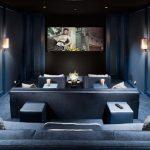 Tips Mendekorasi Home Theater