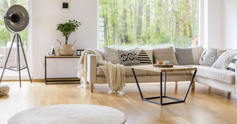 Ragam Furniture Penting yang Wajib Ada Dalam Rumah