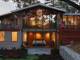 Desain Rumah Milenial yang Sekarang Jadi Idaman