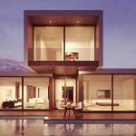 Ide Desain Rumah Simple Kekinian yang Bisa Jadi Inspirasi Anda