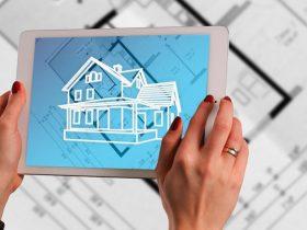 Jasa Desain Interior Untuk Desain Rumah Idaman