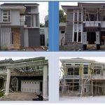 Renovasi Rumah Minimalis Dan Biaya Yang Dibutuhkan