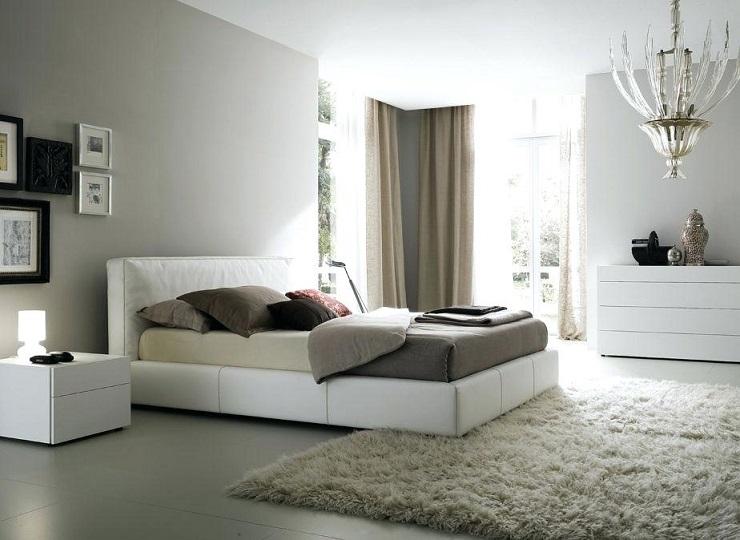 Kenapa Anda Perlu Memasang Karpet Kamar Tidur