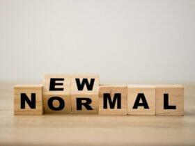 7 Desain Ruang Kerja New Normal Paling Inspiratif untuk Kesehatan Lebih Terjaga
